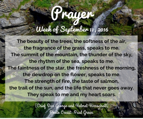 prayer-graphic-9-12-16