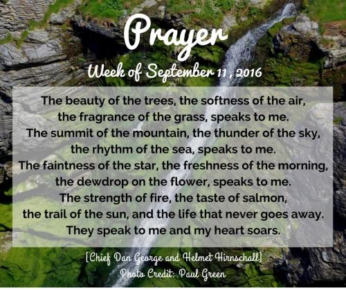 prayer-graphic-9-12-16