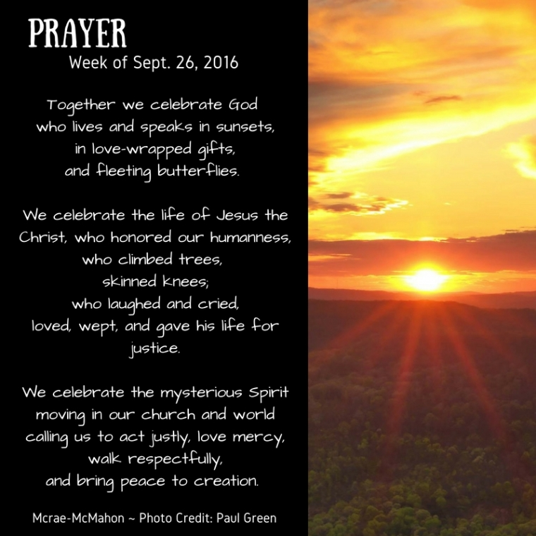 prayer-graphic-9-27-16
