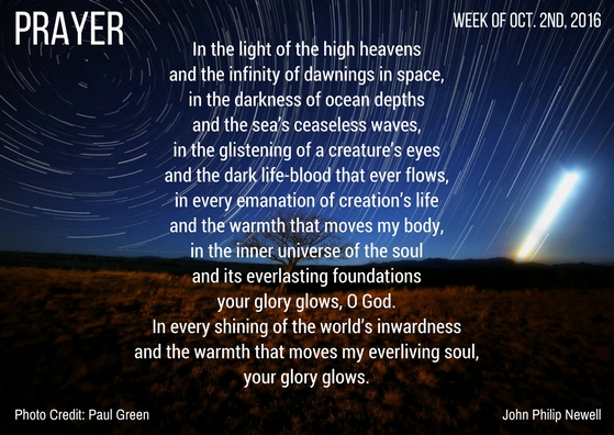 prayer-graphic-10-2-16