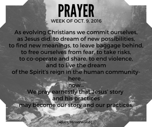 prayer-graphic-10-9-16