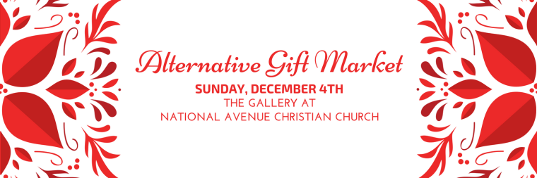 alternative-gift-market