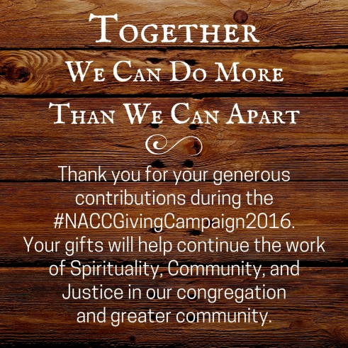 giving-campaign-thank-you-2016