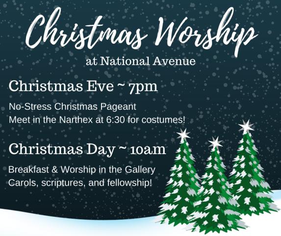 christmas-worship