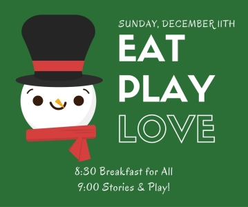 eat-play-love-december-2016