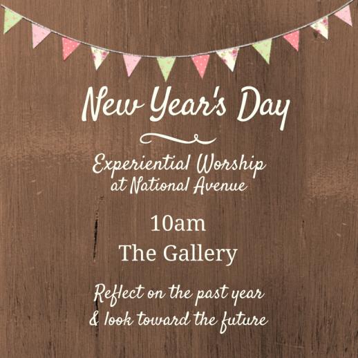 new-years-day-worship