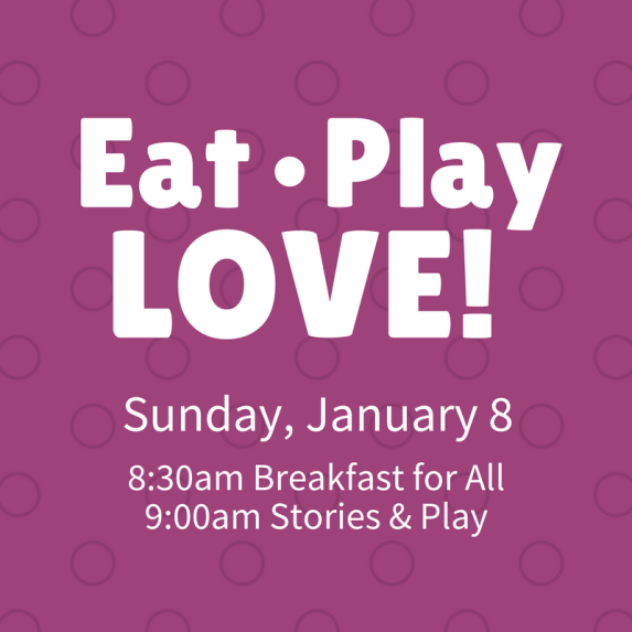 eat-play-love-january