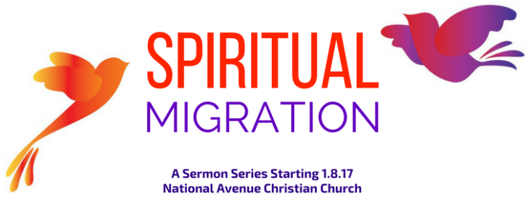 spiritual-migration-rectangle