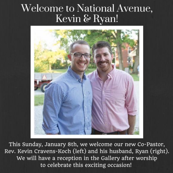 welcome-kevin-ryan