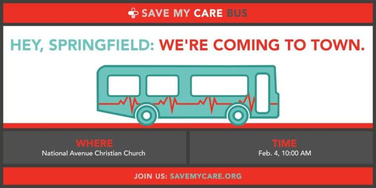 save-my-care-bus
