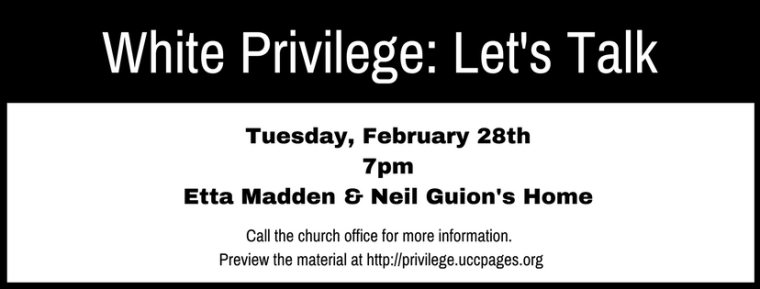 white-privilege-february