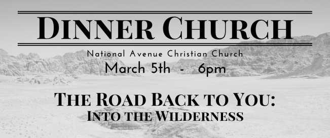 dinner-church-march-5
