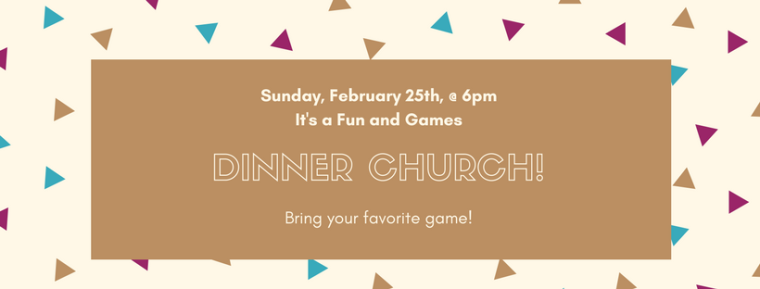 DInner church february.png