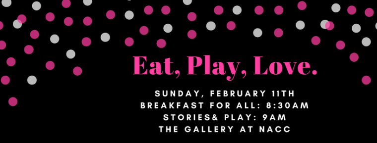 Eat play love 3