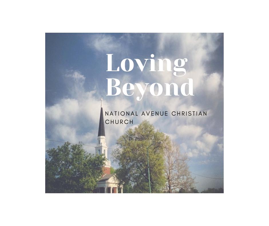 loving-beyond